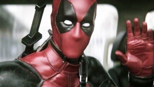 20823568_ryan-reynolds-deadpool-1280a-1417820338617_large