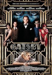 Great_Gatsby_One_sheet_FIN