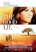 The-Good-Lie_Poster_FI_low2