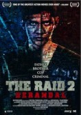 TheRaid2_700x1000mm_100dpi_v1