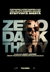 Zero_Dark_Thirty_juliste