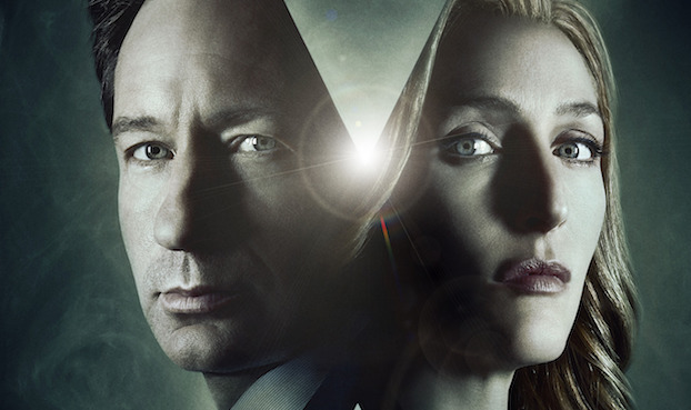 The X FilesX-Files10Dom1-SheetKAwT.jpg