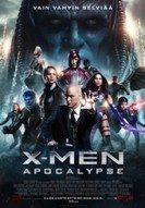 x_men_apocalypse_juliste_pieni